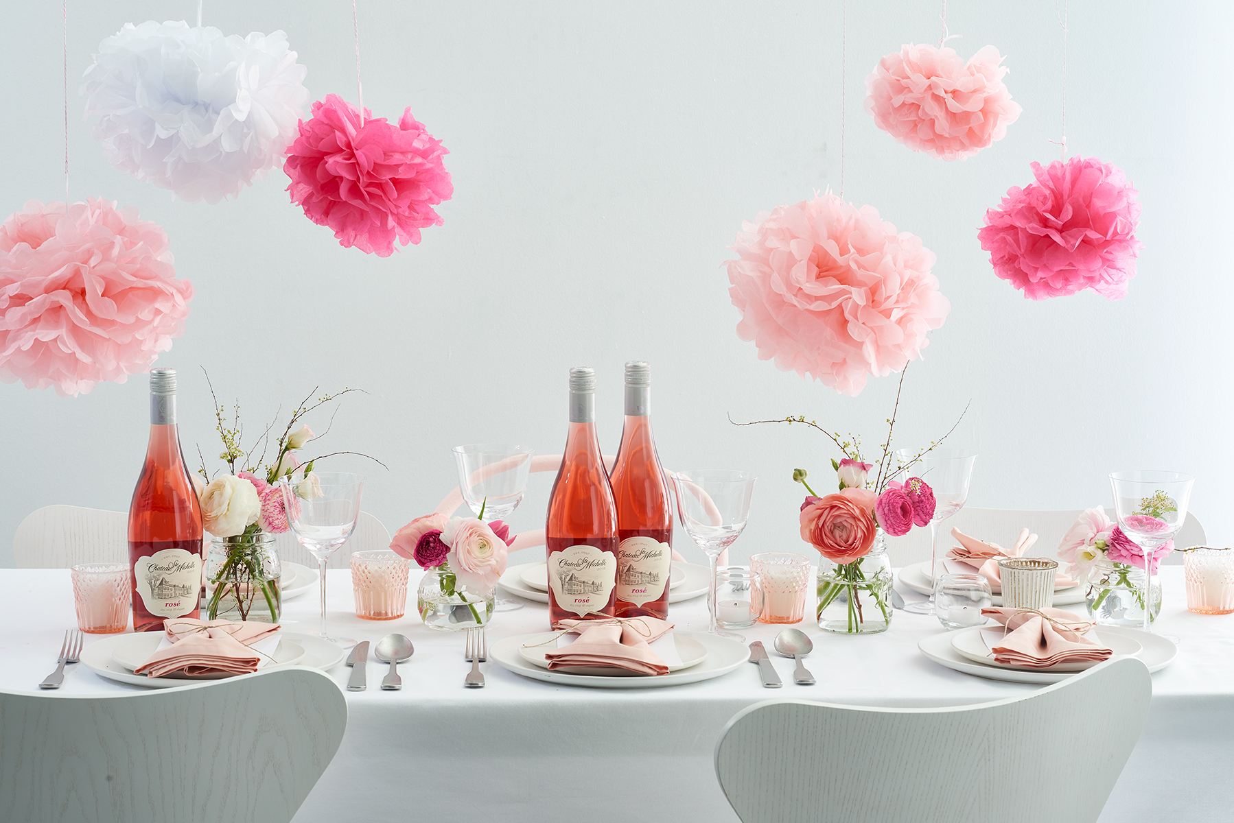190411-FoundrySteMichelle-Shot1-Tablescape-027