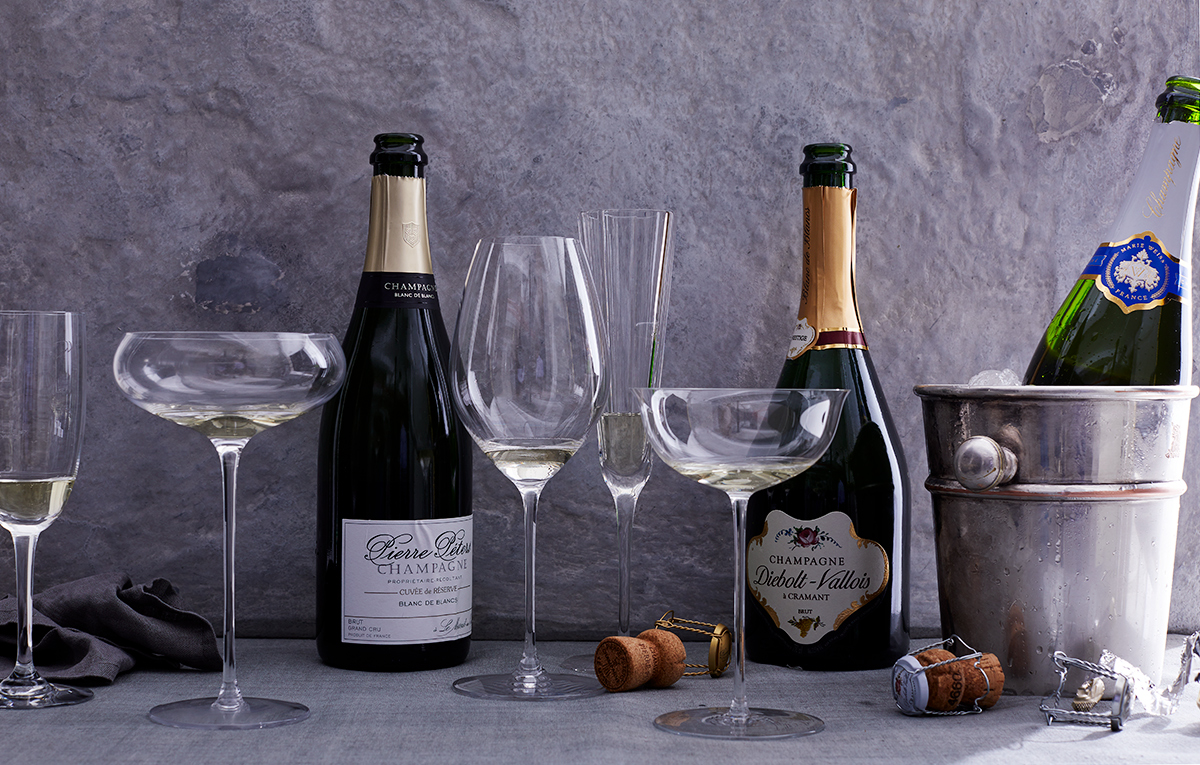 HDG-Champagne-200